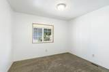 344 76th Ave - Photo 11