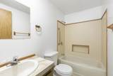 344 76th Ave - Photo 12