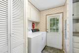 344 76th Ave - Photo 13
