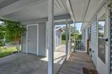 344 76th Ave - Photo 4