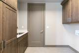 4308 Lexington Way - Photo 5