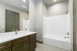 4308 Lexington Way - Photo 8