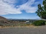 690 Sage Trail Rd - Photo 21