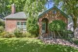 220 23rd Ave - Photo 1