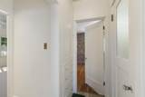 220 23rd Ave - Photo 10