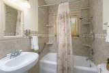 220 23rd Ave - Photo 11