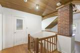220 23rd Ave - Photo 12