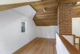 220 23rd Ave - Photo 13