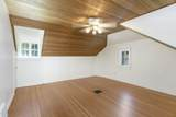 220 23rd Ave - Photo 14