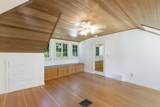 220 23rd Ave - Photo 15