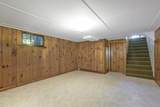 220 23rd Ave - Photo 17