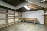 220 23rd Ave - Photo 18