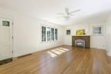 220 23rd Ave - Photo 2