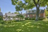 220 23rd Ave - Photo 20