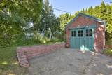 220 23rd Ave - Photo 21