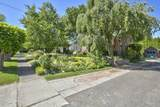 220 23rd Ave - Photo 22