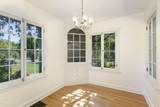220 23rd Ave - Photo 4