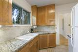 220 23rd Ave - Photo 5