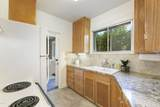 220 23rd Ave - Photo 6