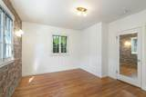 220 23rd Ave - Photo 9