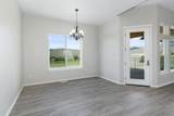 640 Winchester Rd - Photo 10