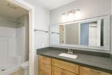 640 Winchester Rd - Photo 17