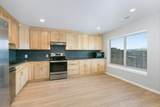 640 Winchester Rd - Photo 18