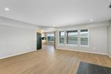 640 Winchester Rd - Photo 19