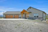 640 Winchester Rd - Photo 2