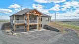 640 Winchester Rd - Photo 4