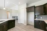 640 Winchester Rd - Photo 8