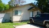 1120 Pleasant Ave - Photo 2