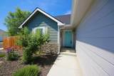 2202 60th Ave - Photo 4