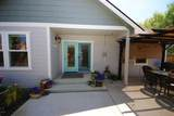 2202 60th Ave - Photo 43