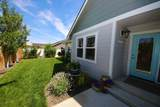 2202 60th Ave - Photo 44