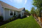 2202 60th Ave - Photo 45