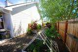 2202 60th Ave - Photo 46