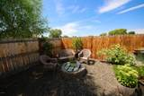 2202 60th Ave - Photo 47