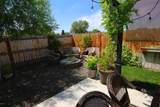 2202 60th Ave - Photo 48