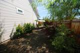 2202 60th Ave - Photo 50