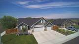 2202 60th Ave - Photo 54