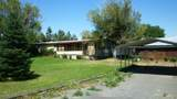 7401 Occidental Rd - Photo 3
