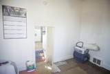 313 13th Ave - Photo 21