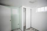 313 13th Ave - Photo 22