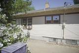 313 13th Ave - Photo 29