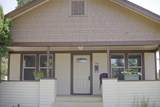 313 13th Ave - Photo 31