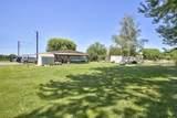 1051 Buena Loop Rd - Photo 2