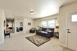 200 Bridle Way - Photo 7