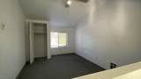 4203 Storm Ave - Photo 16