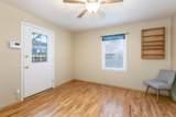 3404 Englewood Ave - Photo 13
